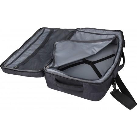 Cestovní taška - Crossroad NALBARI 40 - 4