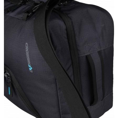 Cestovní taška - Crossroad NALBARI 40 - 7