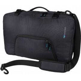 Crossroad NALBARI 40 - Cestovní taška