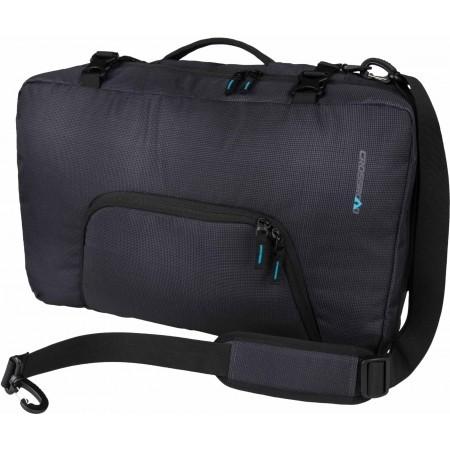 Cestovní taška - Crossroad NALBARI 40 - 1