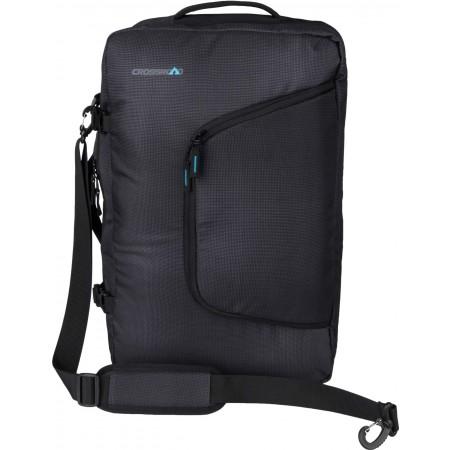 Cestovní taška - Crossroad NALBARI 40 - 2