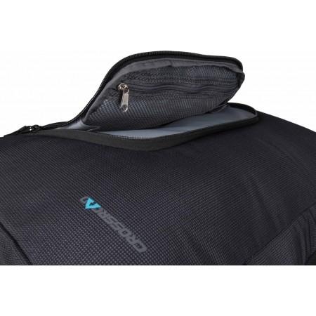 Cestovní taška - Crossroad NALBARI 40 - 8