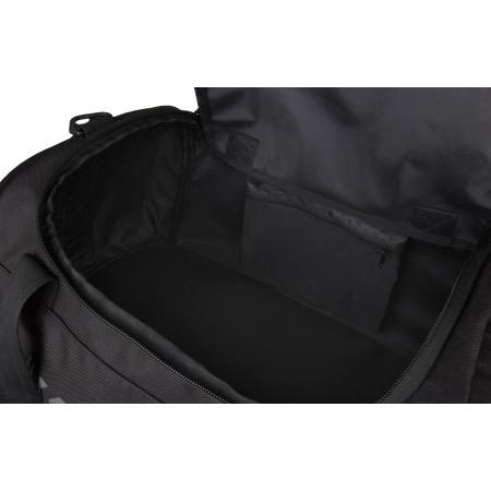 Futbalová taška - Kensis DOM 60 - 4