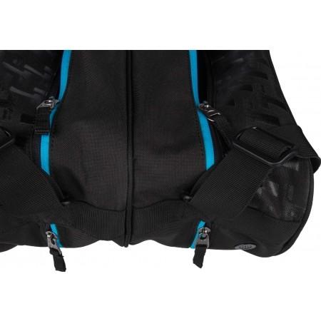 Tennistasche - Tregare BAG 6 - 3