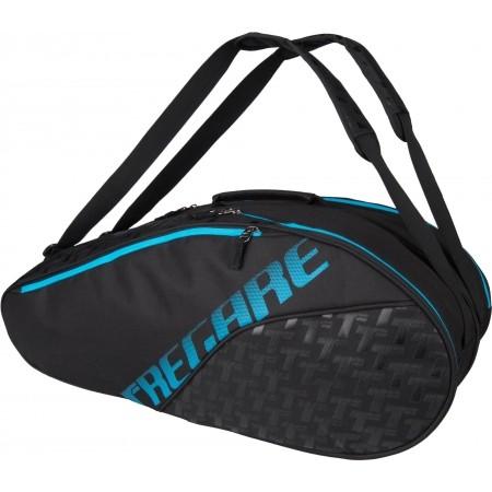 Tenisová taška - Tregare BAG 6 - 2