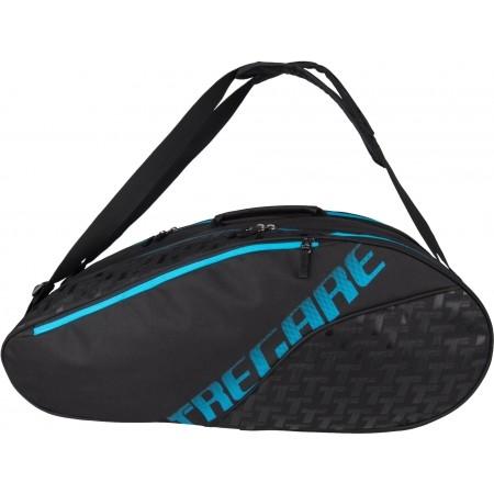 Tenisová taška - Tregare BAG 6 - 1