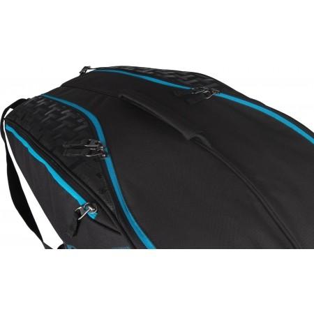 Tenisová taška - Tregare BAG 6 - 4