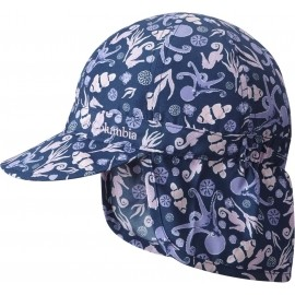 Columbia MINI BREAKER SUN HAT