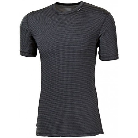Progress MS NKR - Men's functional T-shirt