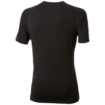 Pánské tričko - Progress E NKR - 2