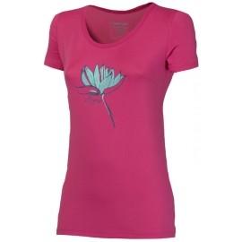 Progress OS SONATA LOTUS - Women's T-shirt