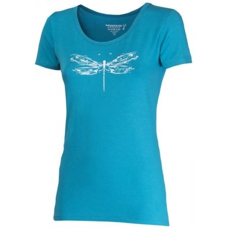 Tricou de damă - Progress OS SASA VAZKA
