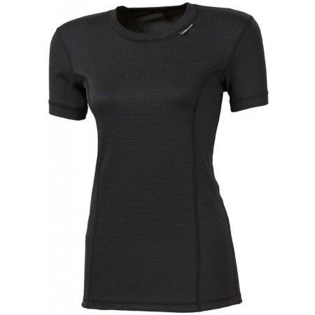 Dámské funkční tričko - Progress MS NKRZ