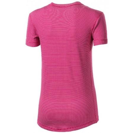 Dámske funkčné tričko - Progress MS NKRZ - 2
