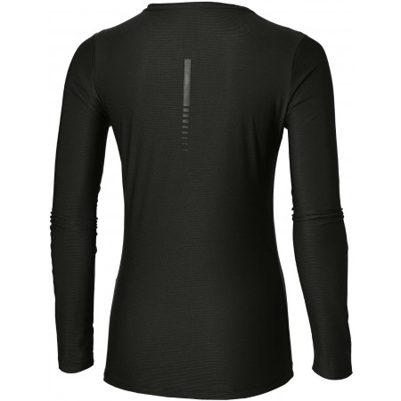 Tricou sport damă - Asics LS TOP W - 2