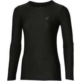 Asics LS TOP W - Дамска спортна блуза