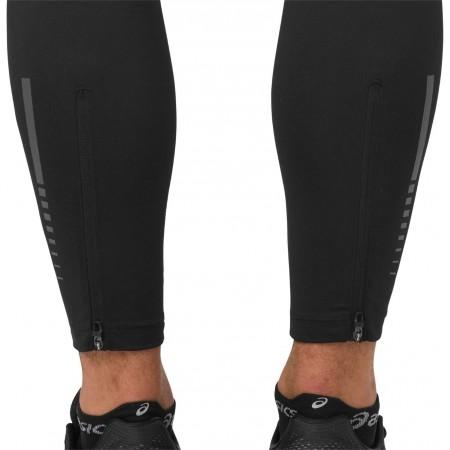 Pantaloni alergare bărbați - Asics TIGHT M - 6