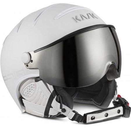 Kask CLASS SHADOW - Ski helmet