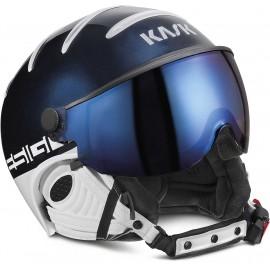 Lyžařské helmy Kask  13f02d827f9