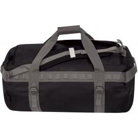 Husky BOATER 90 - Cestovná taška