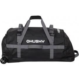 Husky BOATER 90 - Пътна чанта