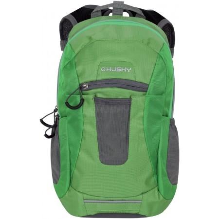 Husky JEMI 10 - Children's backpack