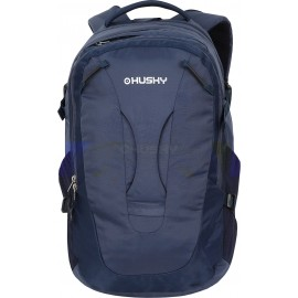 Husky PROMISE 30 - City backpack
