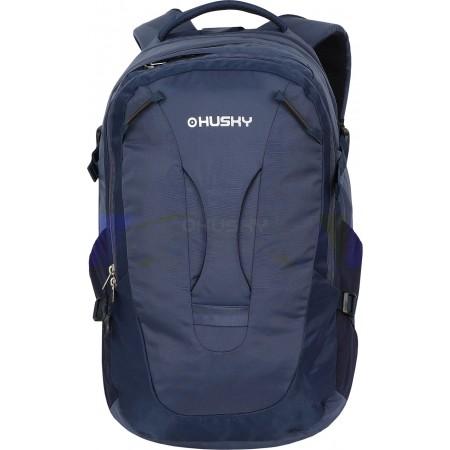 Husky PROMISE 30 - City backpack