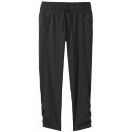PrAna MIDTOWN CAPRI - Dámské sportovní kalhoty