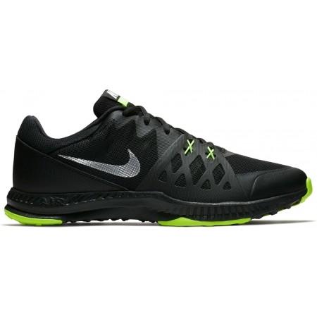Pánska tréningová obuv - Nike AIR EPIC SPEED TR II - 1 8baf4ed19c4