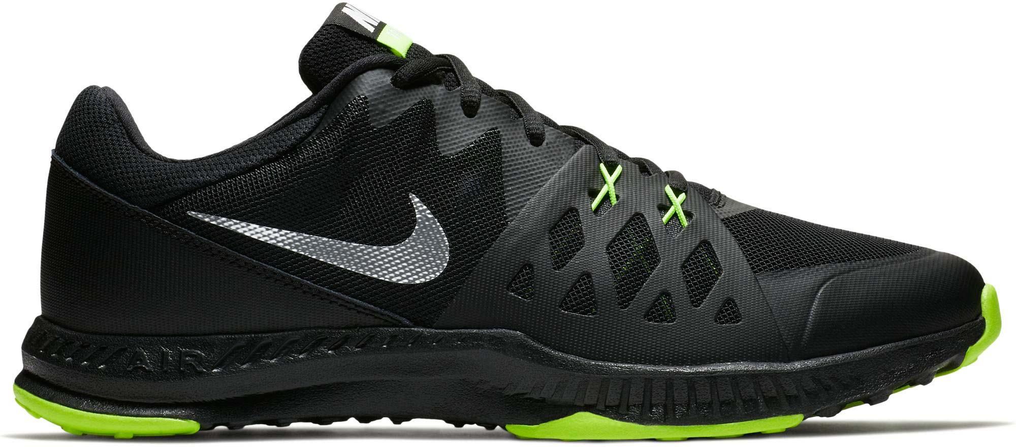 Nike AIR EPIC SPEED TR II. Pánska tréningová obuv a30d2cf52e3