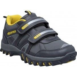 Reaper RENZO - Kids' leisure shoes