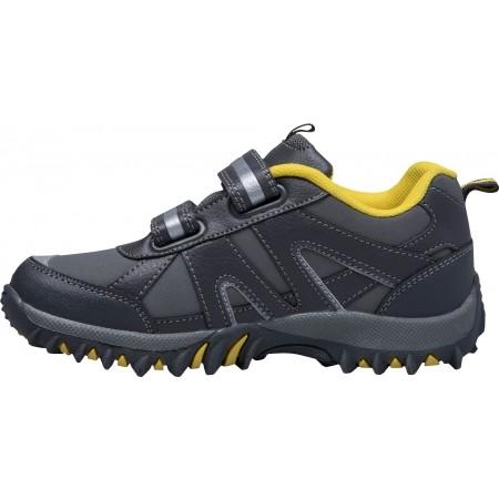 Detská voľnočasová obuv - Reaper RENZO - 3