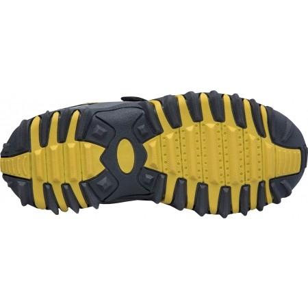 Detská voľnočasová obuv - Reaper RENZO - 5