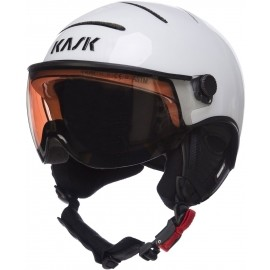 Kask ESSENTIAL PHOTOCHROMIC - Ски каска