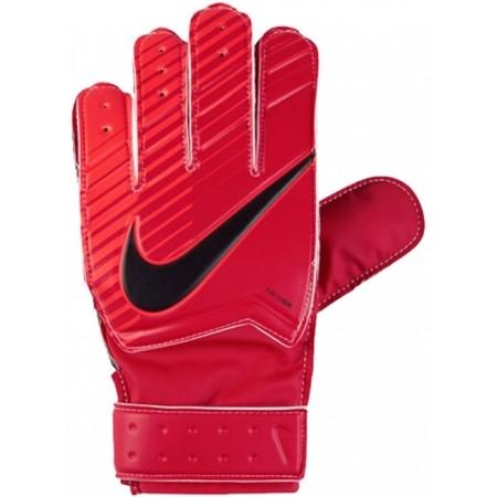 Detské brankárske rukavice - Nike GK JR MTCH - 1