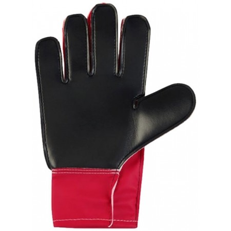 Detské brankárske rukavice - Nike GK JR MTCH - 2