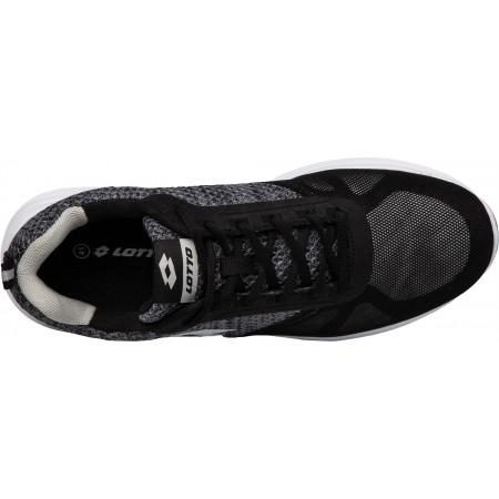 Pánska voľnočasová obuv - Lotto NESTOR - 4