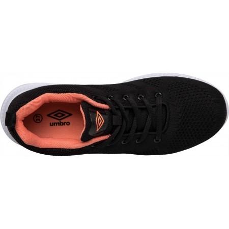 Dámska obuv - Umbro APOLLO - 4