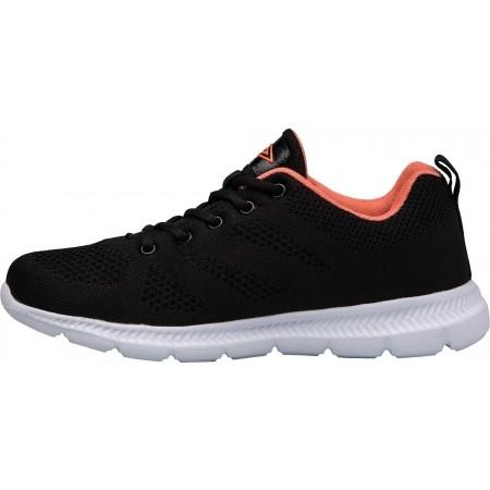 Dámska obuv - Umbro APOLLO - 2