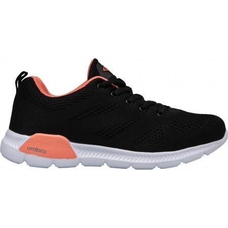 Dámska obuv - Umbro APOLLO - 3