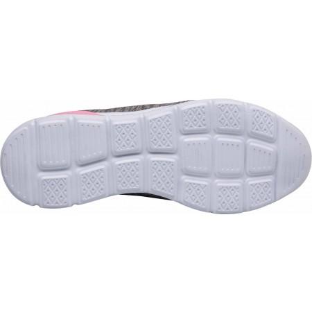 Dámská volnočasová obuv - Umbro APOLLO - 5