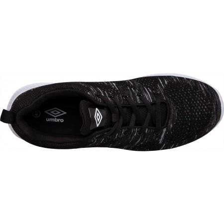 Pánská volnočasová obuv - Umbro APOLLO - 4