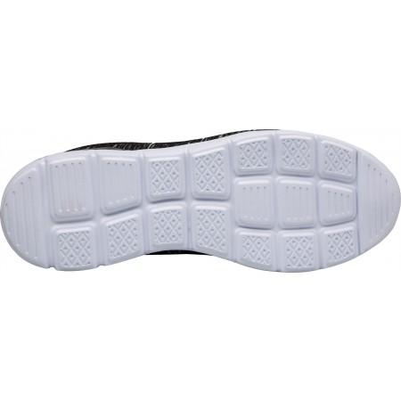 Pánská volnočasová obuv - Umbro APOLLO - 5