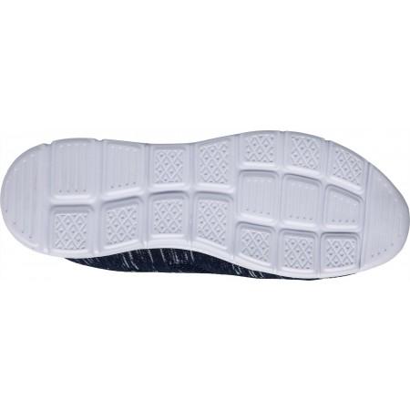 Pánska obuv - Umbro APOLLO - 5