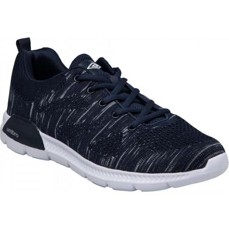 Umbro APOLLO - Pánská volnočasová obuv