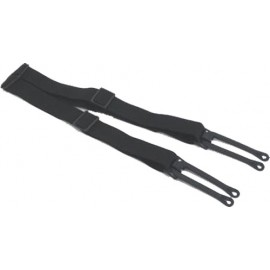 Bauer SUSPENDERS SR - Ice hockey suspenders