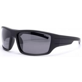 Bliz POL. C - Sunglasses