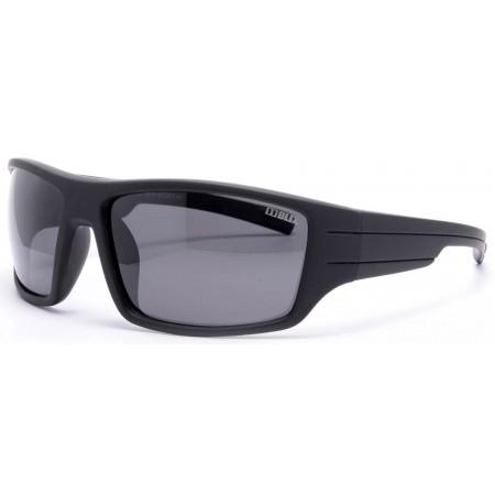 Sluneční brýle - Bliz POL. C
