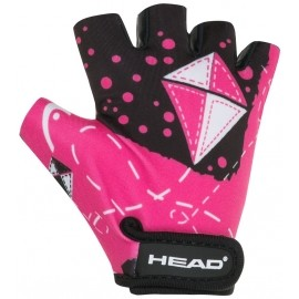 Head GLOVE KID 8820